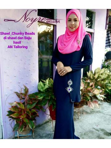 Wanita Moden AN Tailoring