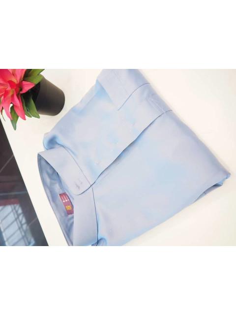 Baju Melayu TP-388005
