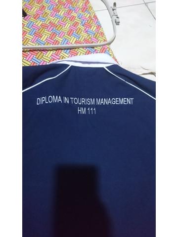 Photo 2 of Sulaman TP-412002 Sulaman nama, logo, perkataan pada baju, towel dll.