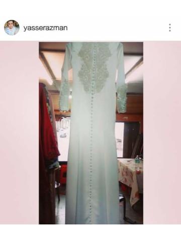 Photo 1 of Pakaian Wanita TP-389001 Pelbagai Jenis Rekaan Baju Wanita..  Tempahan Raya Sudah Dibuka  wechat - yasserazman Instagram - yasserazman Whatsapp - 0182209489  Tempahan akan ditutup pada PENGHUJUNG BULAN MARCH..