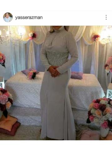 Photo 2 of Pakaian Wanita TP-389001 Pelbagai Jenis Rekaan Baju Wanita..  Tempahan Raya Sudah Dibuka  wechat - yasserazman Instagram - yasserazman Whatsapp - 0182209489  Tempahan akan ditutup pada PENGHUJUNG BULAN MARCH..