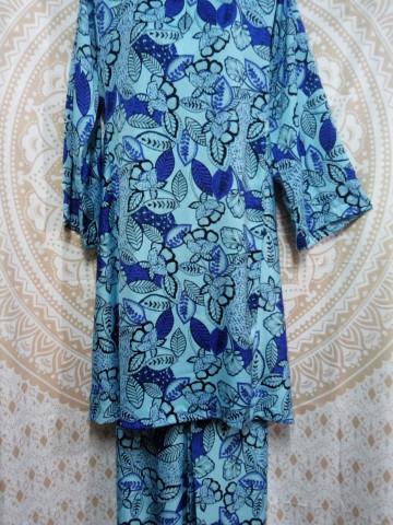 Photo 3 of Baju Kurung Riau TP-268008 Baju kurung riau