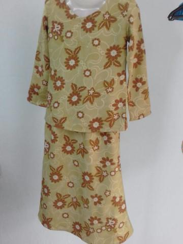 TP-453001 janu collection