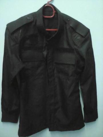 Photo 1 of Pakaian jabatan kerajaan TP-459001 Uniform