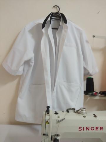 Photo 2 of Pakaian jabatan kerajaan TP-459001 Uniform