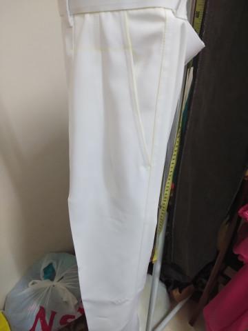 Photo 3 of Pakaian jabatan kerajaan TP-459001 Uniform