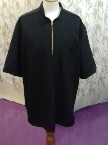 Photo 3 of Baju Lelaki TP-460001 Baju Melayu Tradisional dan kurta pendek