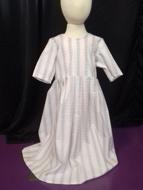 Baju Kanak-Kanak TP-460002