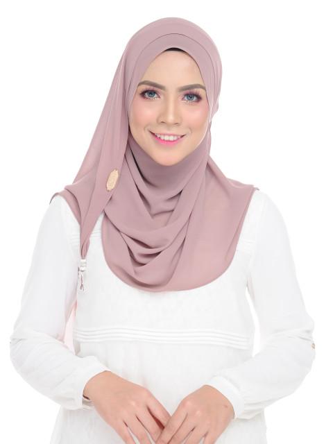 AnugerahbyPitt TP-499001