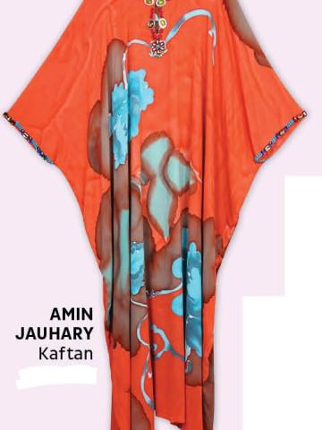 Aj00001 Fesyen