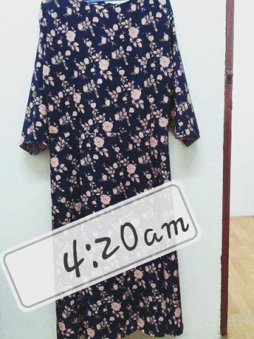 Photo 1 of Pelbagai fesyen TP-535006 Pelbagai fesyen