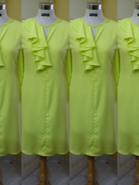blouse TP-548003
