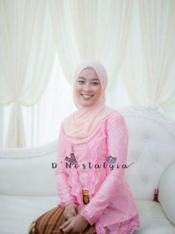 Photo 1 of Baju kota bharu TP-565005 Baju Kota Bharu + kain pakai/kain sarung/kain belah