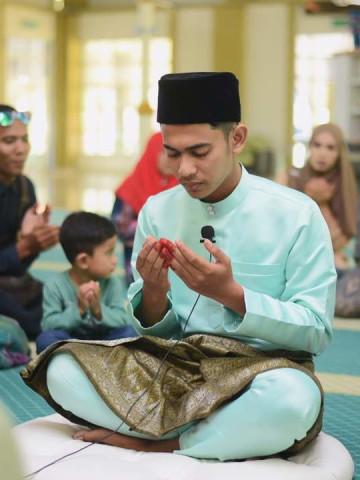 Photo 1 of Baju nikah TP-565007 baju melayu slimfit untuk nikah + masterpocket