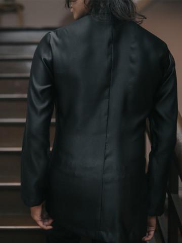R-01 Baju Melayu Regalis
