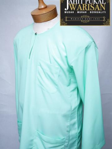 Photo 3 of baju melayu teluk belanga TP-598011 baju melayu teluk belanga