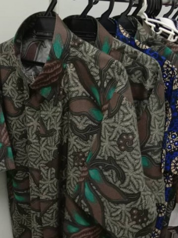 Photo 2 of Kay tailor TP-987001 Baju melayu dewasa dan kanak kanak...  Baju koprat Baju kemeja Seluar slaek Pakaian seragam