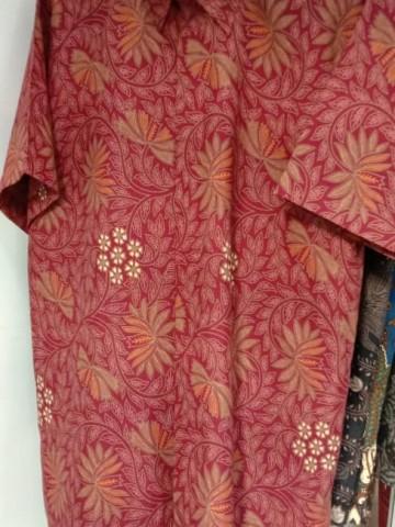 Photo 3 of Kay tailor TP-987001 Baju melayu dewasa dan kanak kanak...  Baju koprat Baju kemeja Seluar slaek Pakaian seragam