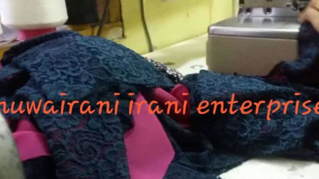 Nuwairani Irani Enterprise Photo 2 of Tailor-308