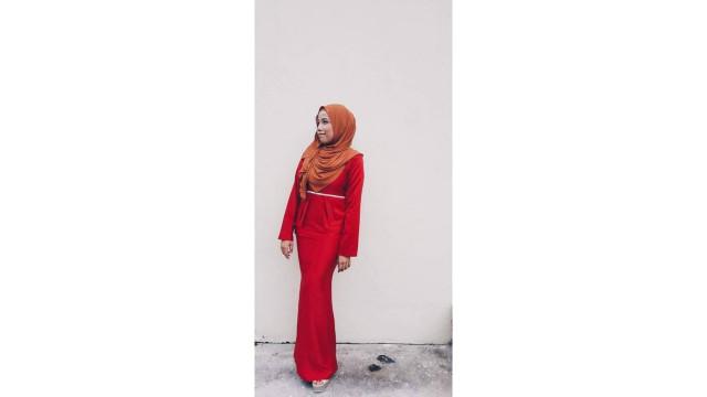 Miss Myna Photo 3 of Tailor-356