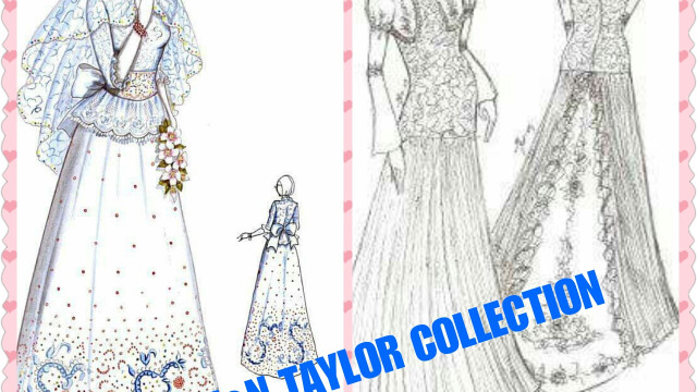 H&n Taylor Collection Photo 1 of Tailor-474