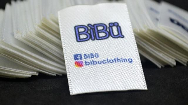 Bibu Clothing Photo 1 of Tailor-488