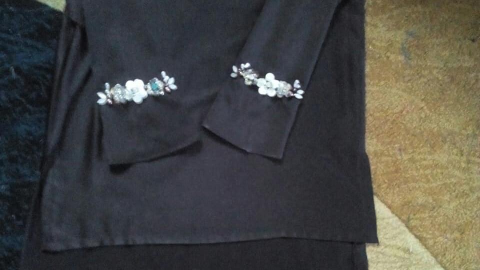 Dressmakerhalida Gamba 2