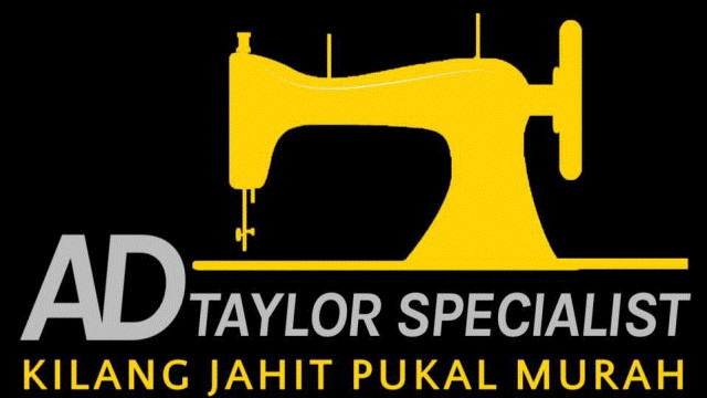 Ad Taylor Specialist Photo 1 of Tailor-514
