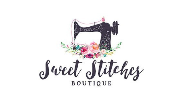 Sweet Stitches Boutique Photo 1 of Tailor-547
