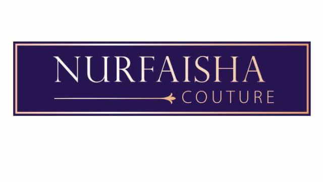 Nurfaisha Couture Photo 1 of Tailor-548