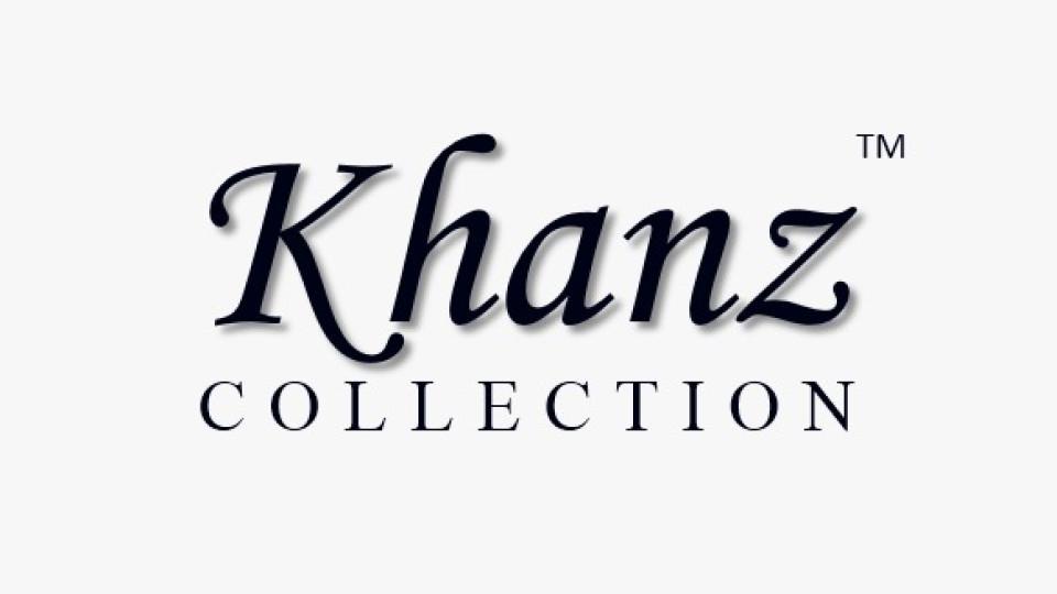 Khanz Collection Gamba 2