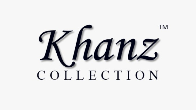 Khanz Collection Photo 2 of Tailor-563