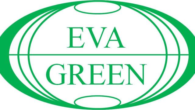 Evagreen Enterprise Photo 1 of Tailor-564