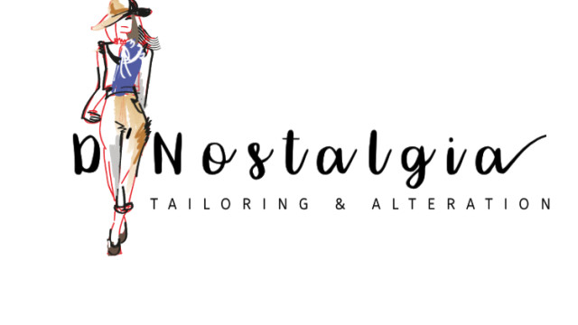 D'nostalgia Photo 1 of Tailor-565