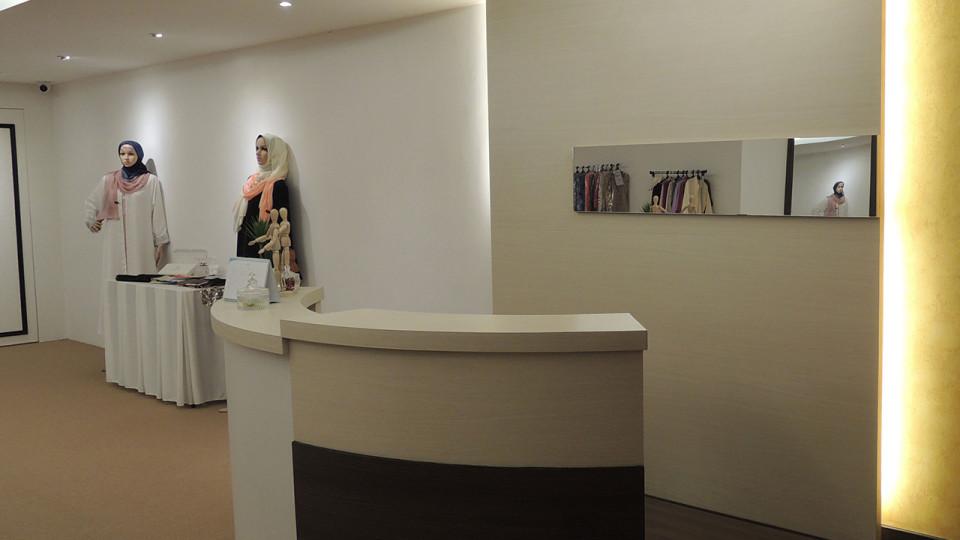 Venyrma Studio Gamba 2