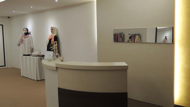 Venyrma Studio Photo 2 of Tailor-568
