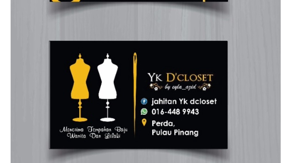 Y_k Dcloset Gamba 2