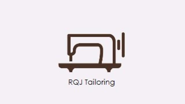 Rqj Tailoring Photo 2 of Tailor-590