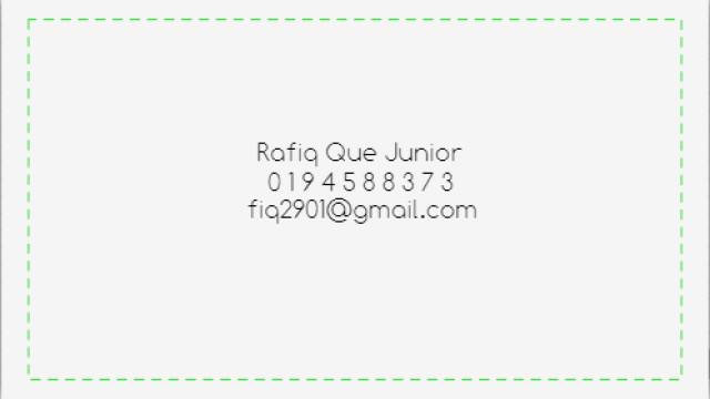 Rqj Tailoring Photo 3 of Tailor-590
