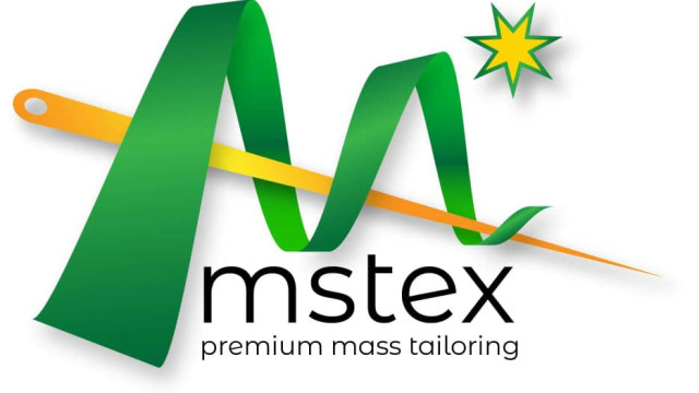 Mstex Sdn Bhd Photo 1 of Tailor-598