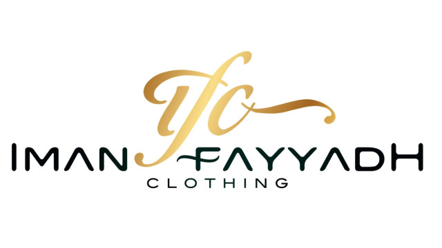 Imanfayyadh Clothing Photo 1 of Tailor-611