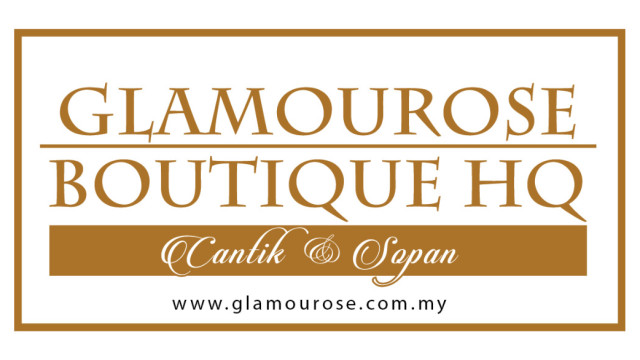 Glamourose Boutique Hq Photo 1 of Tailor-665