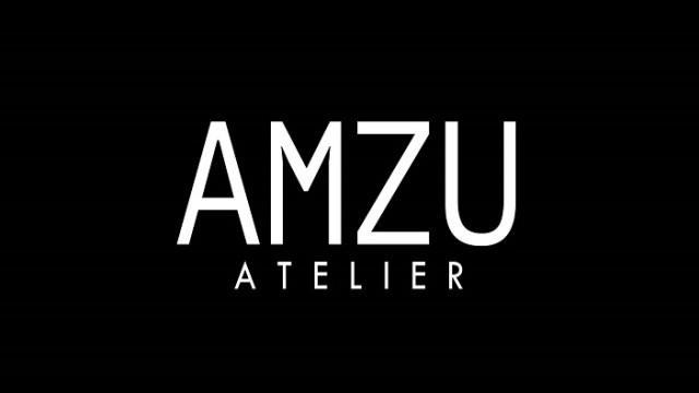 Amzu Atelier Photo 1 of Tailor-698