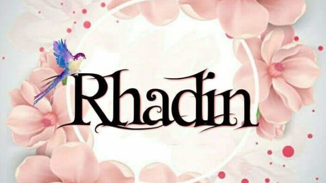 Rhadin's Tailor Photo 1 of Tailor-711