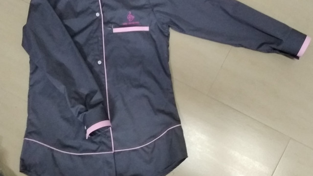 Antakesuma Holdings Sdn Bhd Photo 3 of Tailor-745