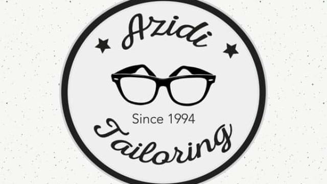 Azidi Tailoring Photo 1 of Tailor-750