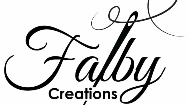 Faiby Creations Photo 1 of Tailor-761