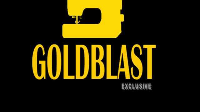 Goldblast Enterprise Photo 1 of Tailor-776
