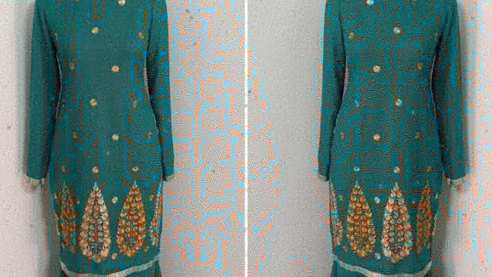Naaifah_tailor Gamba 2