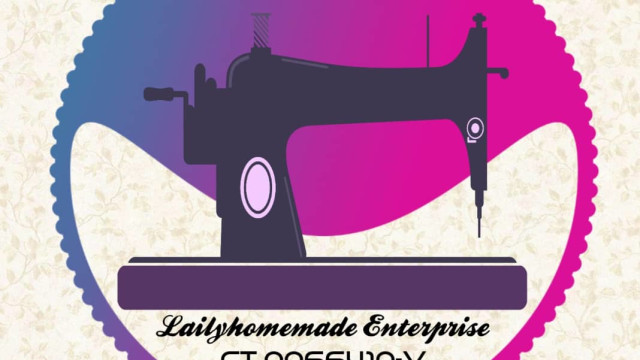 Lailyhomemade Enterprise Photo 1 of Tailor-797